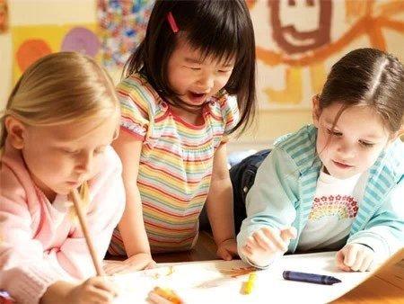教宝宝学画画视频教程(全套25集)+简笔画大全+铅笔画三步法(基础篇)