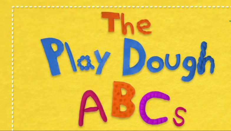 鹅妈妈童谣集《ABC Playlist – Learn Your Letters!》全21集下载 mp4/1080p 百度网盘
