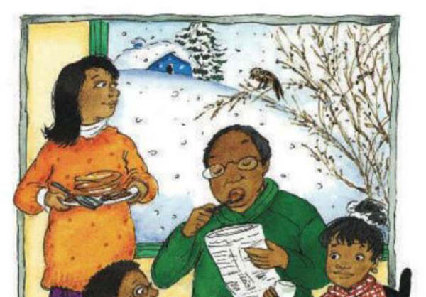 Timelinks 美国小学社会科学教材GK-G6共7级下载 学生书+教师书+分级阅读+配套教材