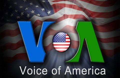 美国之音VOA慢速英语之美国历史系列:建国史话 音频mp3全240集下载 含文本PDF 百度云