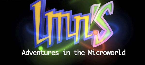 西班牙科幻冒险动画片《冒险小英雄 Adventures in the Microworld》全52集下载 百度云