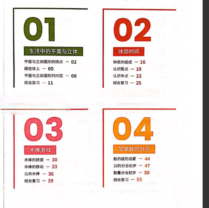 斑马思维AI课 S1共6单元 每单元含4周学习视频 mp4国语高清 百度云网盘下载
