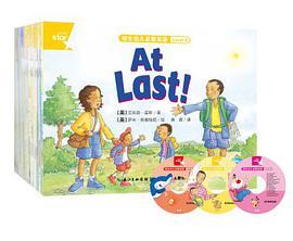 培生幼儿启蒙英语Level A+Level B 音频mp3共6级下载 适合3-6岁儿童 百度云网盘