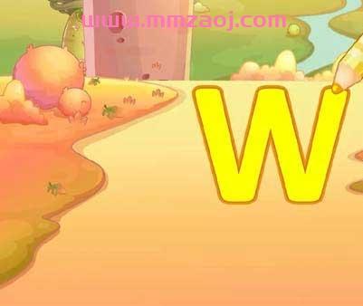 儿童英语启蒙动画《小伴龙快乐学英语》全26集下载 mp4英语720p 适合0-8岁 百度云网盘