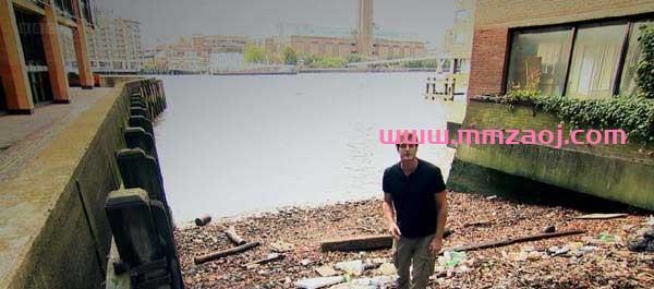 BBC英语纪录片《肮脏的城市 Filthy Cities》全3集下载 mkv/720p/中英字幕 百度云网盘