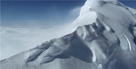 BBC纪录片《行星地球》11集全百度网盘